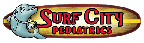 Surf City Pediatrics
